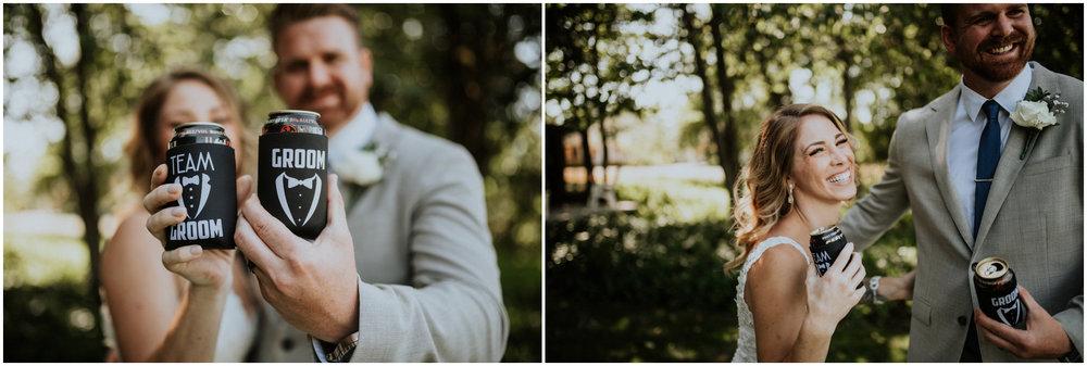 mona-and-matthew-the-kelley-farm-wedding-seattle-washington-wedding-photographer-44.jpg