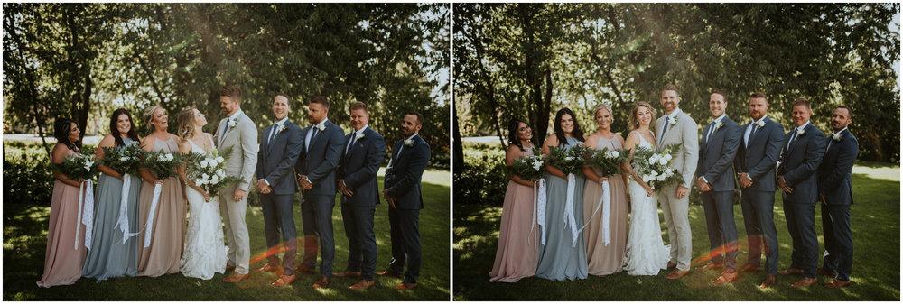 mona-and-matthew-the-kelley-farm-wedding-seattle-washington-wedding-photographer-45.jpg