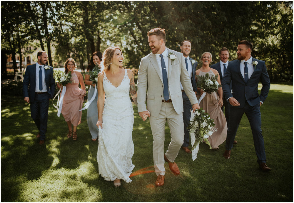 mona-and-matthew-the-kelley-farm-wedding-seattle-washington-wedding-photographer-47.jpg