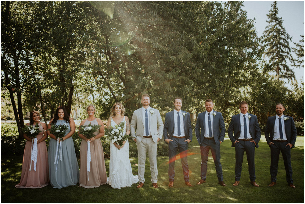 mona-and-matthew-the-kelley-farm-wedding-seattle-washington-wedding-photographer-46.jpg