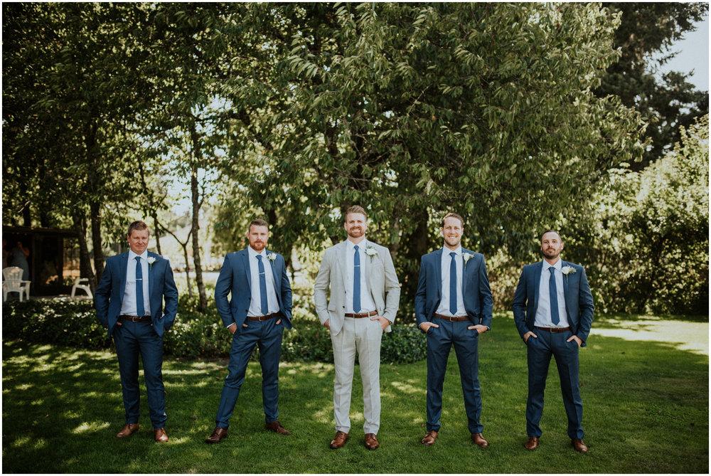 mona-and-matthew-the-kelley-farm-wedding-seattle-washington-wedding-photographer-49.jpg