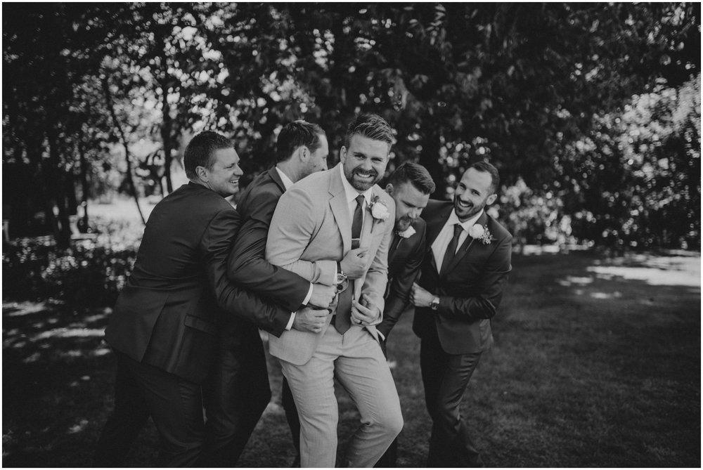 mona-and-matthew-the-kelley-farm-wedding-seattle-washington-wedding-photographer-50.jpg