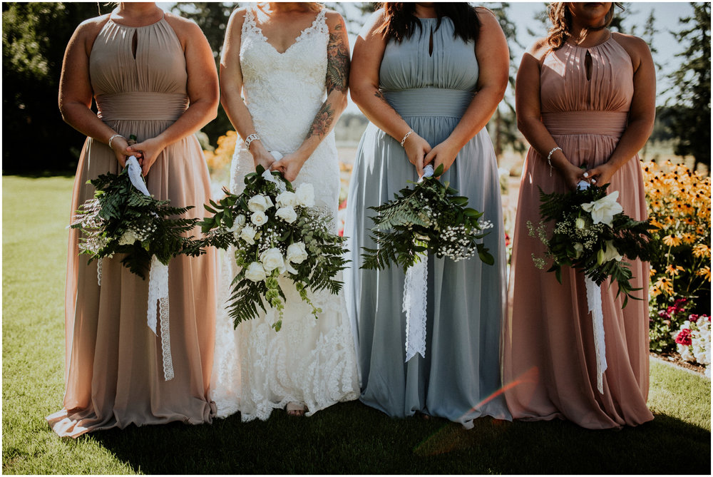 mona-and-matthew-the-kelley-farm-wedding-seattle-washington-wedding-photographer-53.jpg