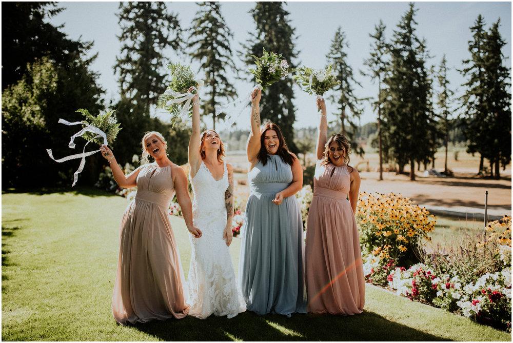 mona-and-matthew-the-kelley-farm-wedding-seattle-washington-wedding-photographer-55.jpg