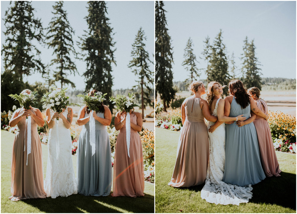 mona-and-matthew-the-kelley-farm-wedding-seattle-washington-wedding-photographer-56.jpg