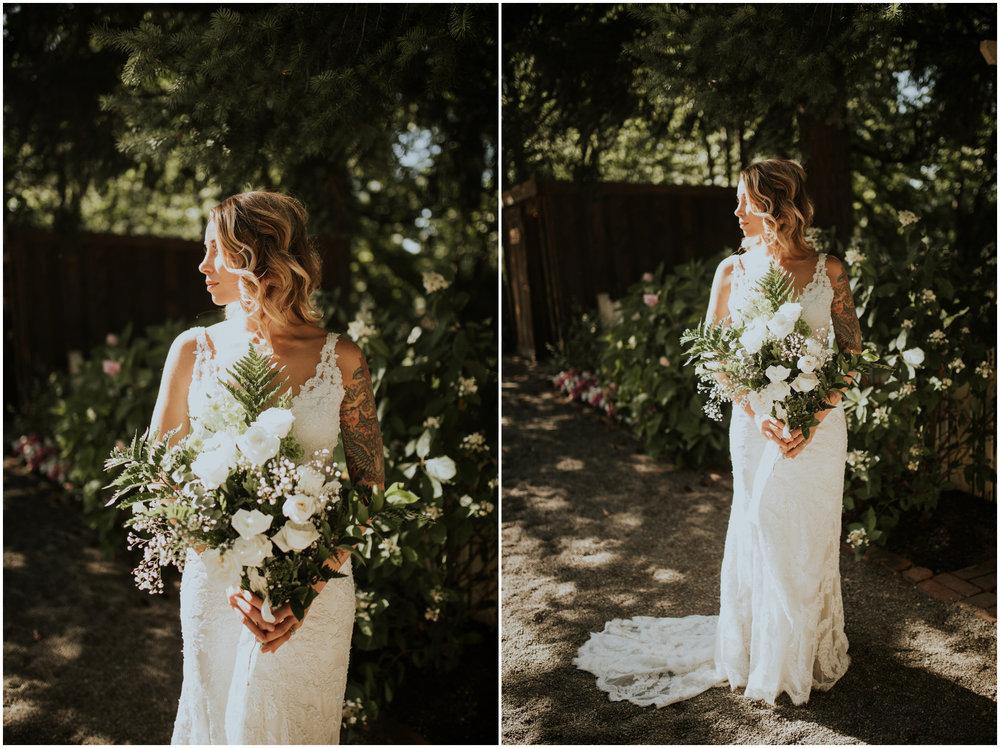 mona-and-matthew-the-kelley-farm-wedding-seattle-washington-wedding-photographer-57.jpg