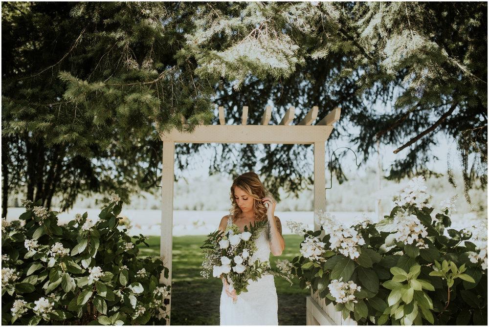 mona-and-matthew-the-kelley-farm-wedding-seattle-washington-wedding-photographer-58.jpg