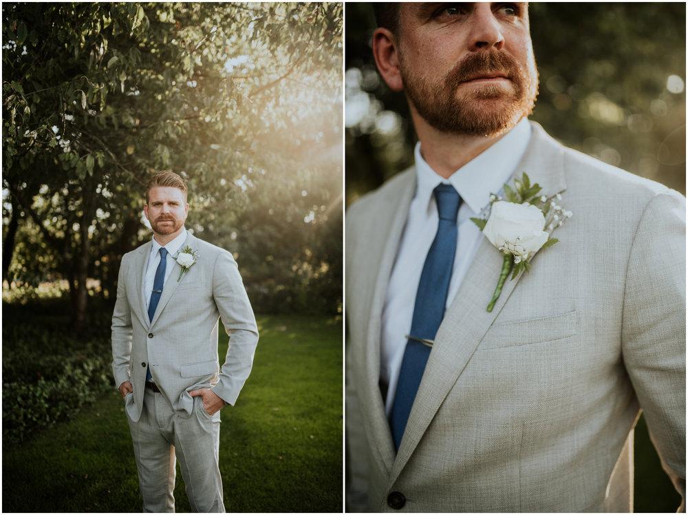 mona-and-matthew-the-kelley-farm-wedding-seattle-washington-wedding-photographer-59.jpg