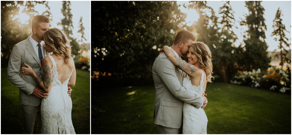 mona-and-matthew-the-kelley-farm-wedding-seattle-washington-wedding-photographer-62.jpg