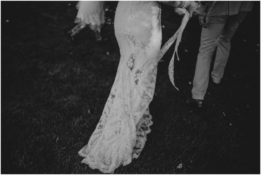 mona-and-matthew-the-kelley-farm-wedding-seattle-washington-wedding-photographer-63.jpg