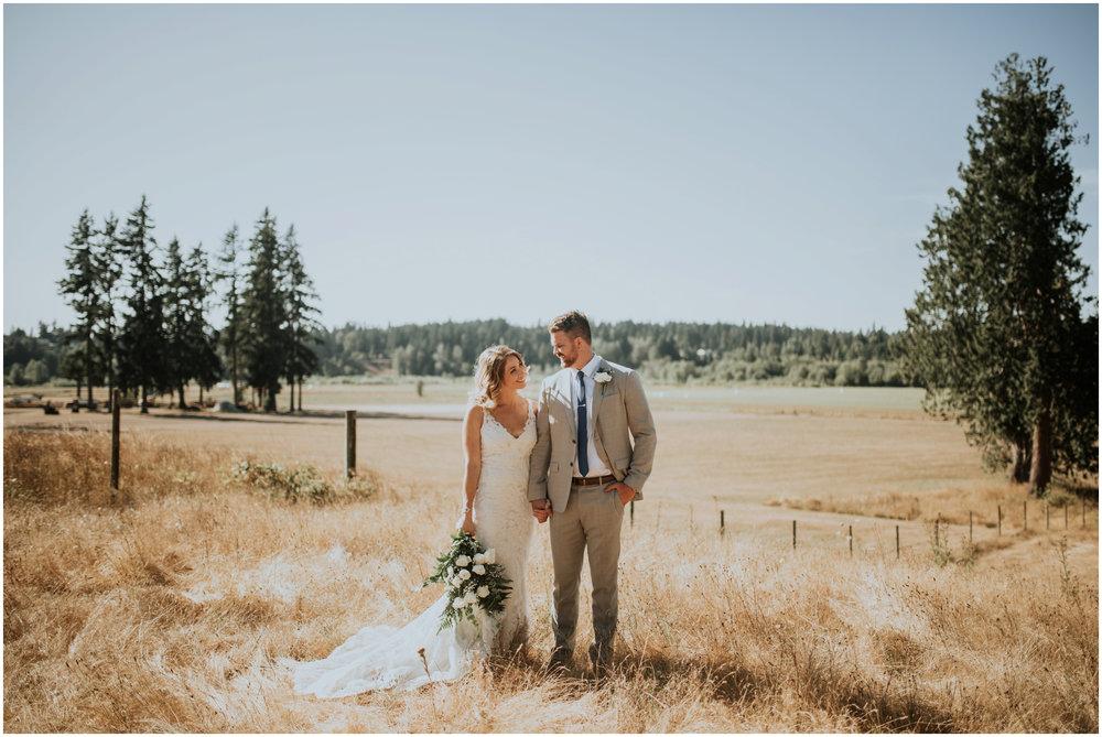 mona-and-matthew-the-kelley-farm-wedding-seattle-washington-wedding-photographer-65.jpg