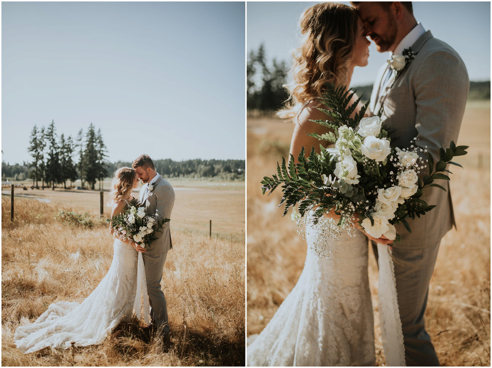 mona-and-matthew-the-kelley-farm-wedding-seattle-washington-wedding-photographer-64.jpg