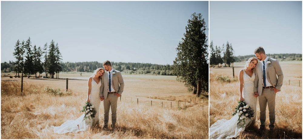 mona-and-matthew-the-kelley-farm-wedding-seattle-washington-wedding-photographer-67.jpg