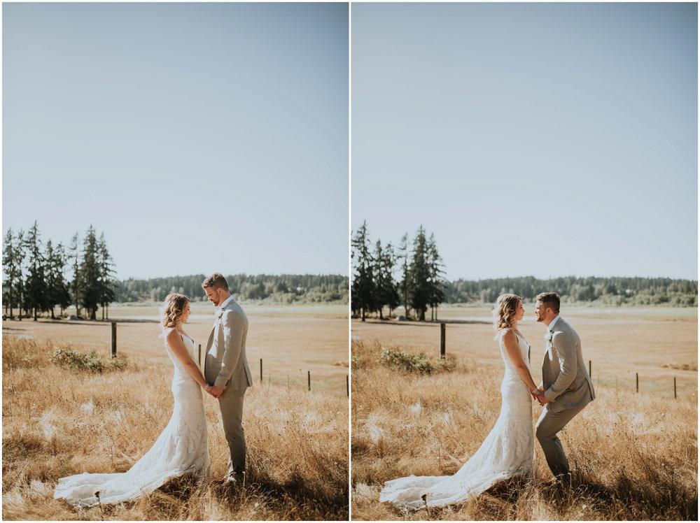 mona-and-matthew-the-kelley-farm-wedding-seattle-washington-wedding-photographer-68.jpg