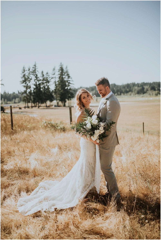 mona-and-matthew-the-kelley-farm-wedding-seattle-washington-wedding-photographer-66.jpg