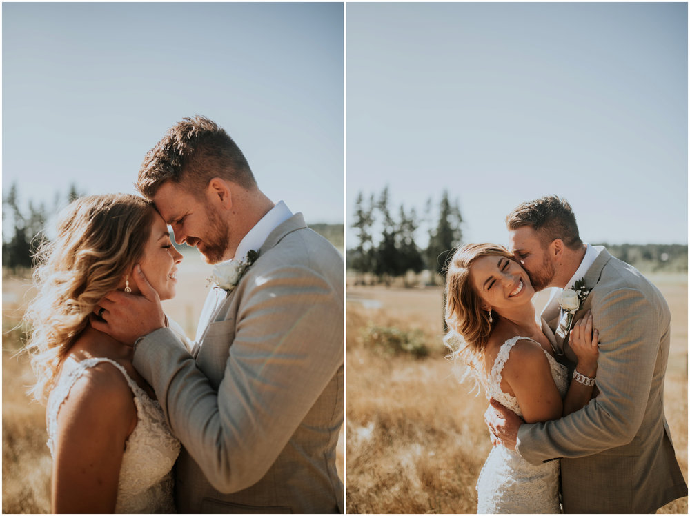 mona-and-matthew-the-kelley-farm-wedding-seattle-washington-wedding-photographer-69.jpg