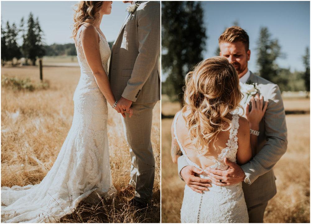 mona-and-matthew-the-kelley-farm-wedding-seattle-washington-wedding-photographer-70.jpg