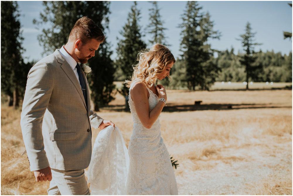 mona-and-matthew-the-kelley-farm-wedding-seattle-washington-wedding-photographer-72.jpg