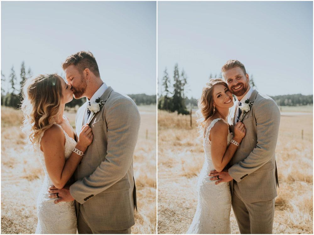 mona-and-matthew-the-kelley-farm-wedding-seattle-washington-wedding-photographer-73.jpg