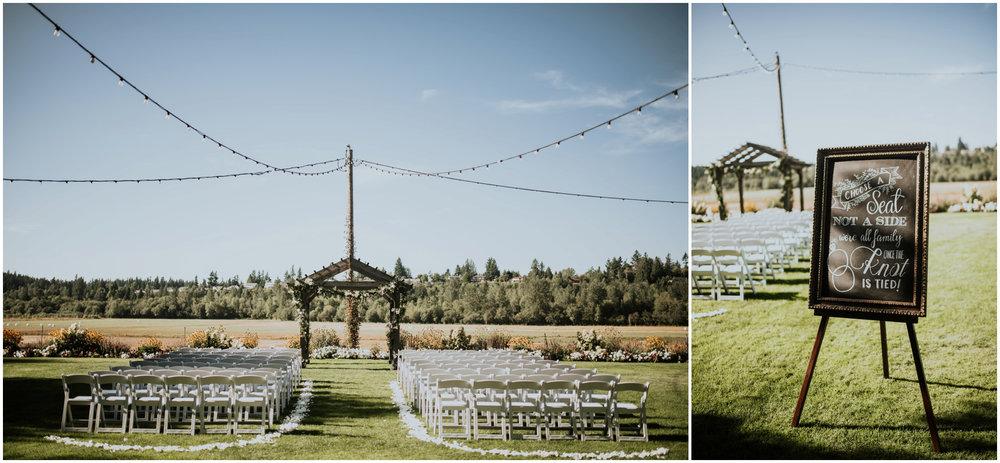 mona-and-matthew-the-kelley-farm-wedding-seattle-washington-wedding-photographer-76.jpg