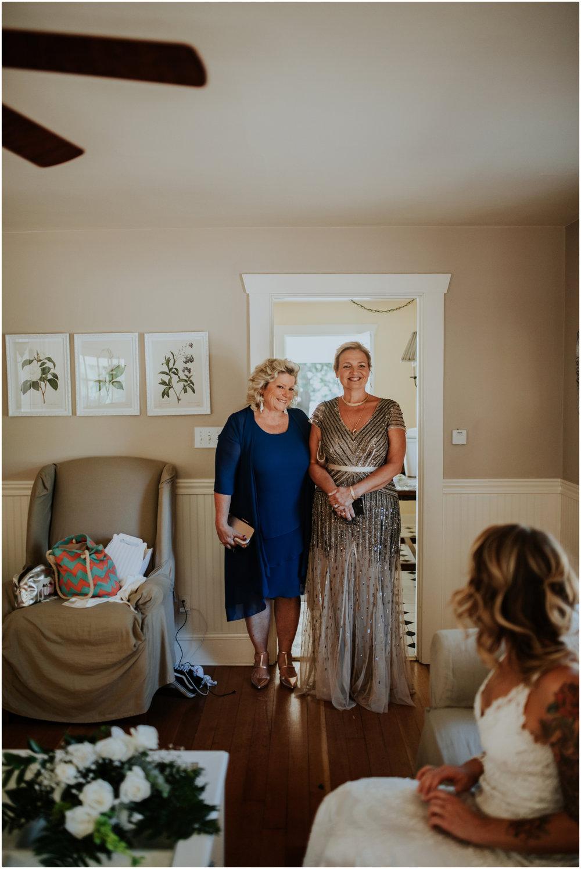 mona-and-matthew-the-kelley-farm-wedding-seattle-washington-wedding-photographer-74.jpg