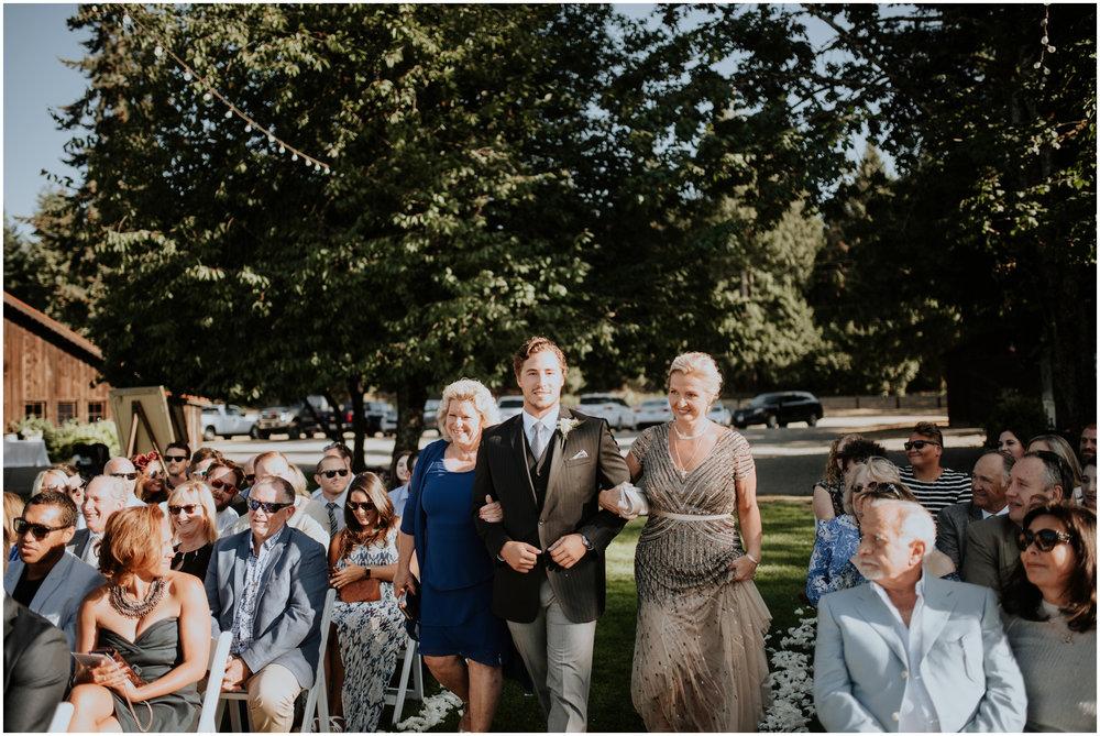 mona-and-matthew-the-kelley-farm-wedding-seattle-washington-wedding-photographer-78.jpg
