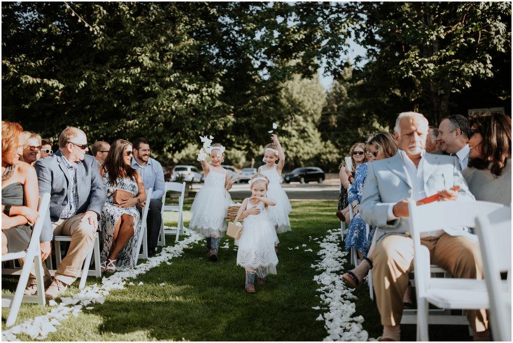 mona-and-matthew-the-kelley-farm-wedding-seattle-washington-wedding-photographer-79.jpg