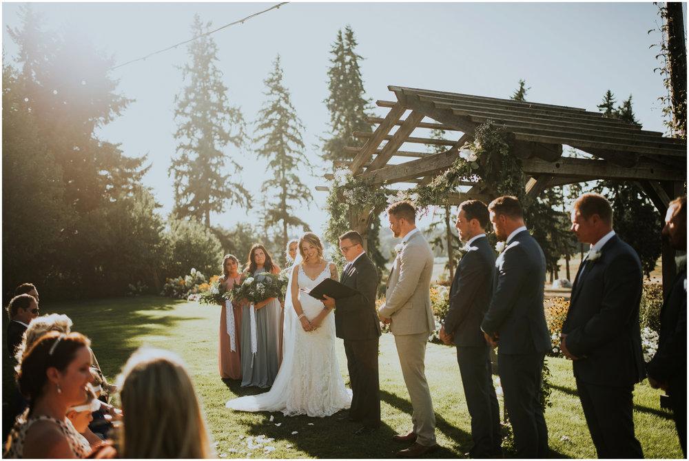 mona-and-matthew-the-kelley-farm-wedding-seattle-washington-wedding-photographer-81.jpg