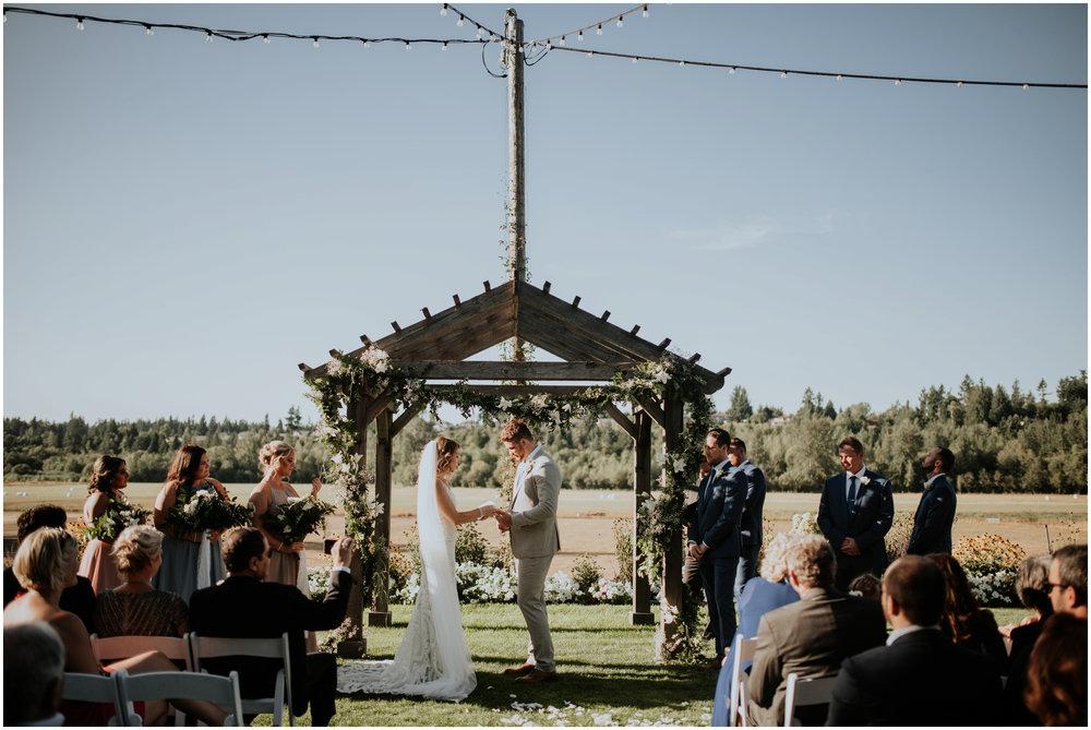 mona-and-matthew-the-kelley-farm-wedding-seattle-washington-wedding-photographer-84.jpg