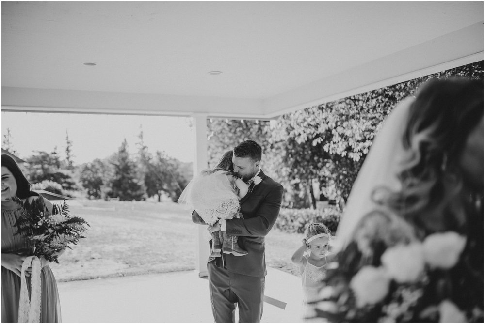 mona-and-matthew-the-kelley-farm-wedding-seattle-washington-wedding-photographer-89.jpg