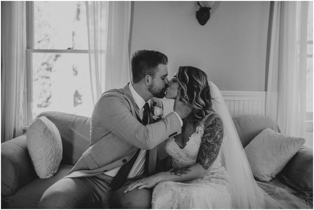 mona-and-matthew-the-kelley-farm-wedding-seattle-washington-wedding-photographer-91.jpg