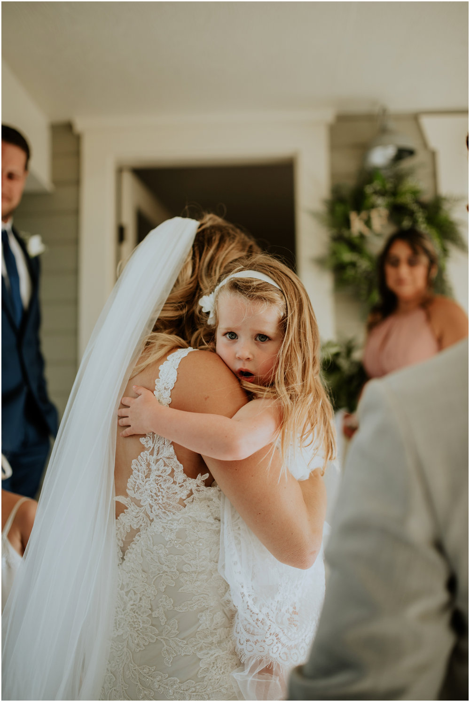 mona-and-matthew-the-kelley-farm-wedding-seattle-washington-wedding-photographer-90.jpg