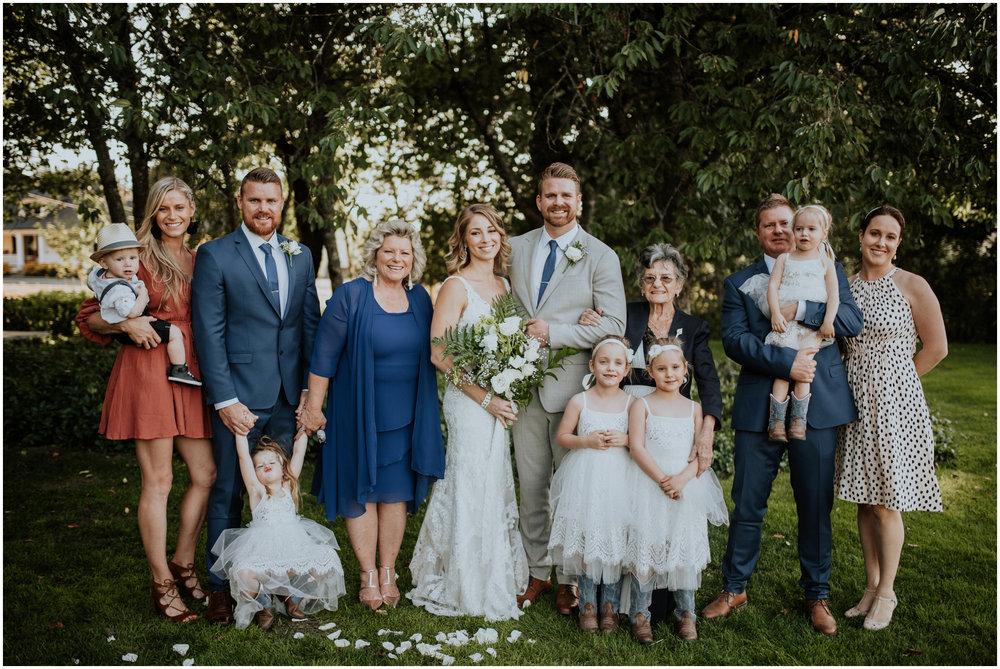 mona-and-matthew-the-kelley-farm-wedding-seattle-washington-wedding-photographer-93.jpg