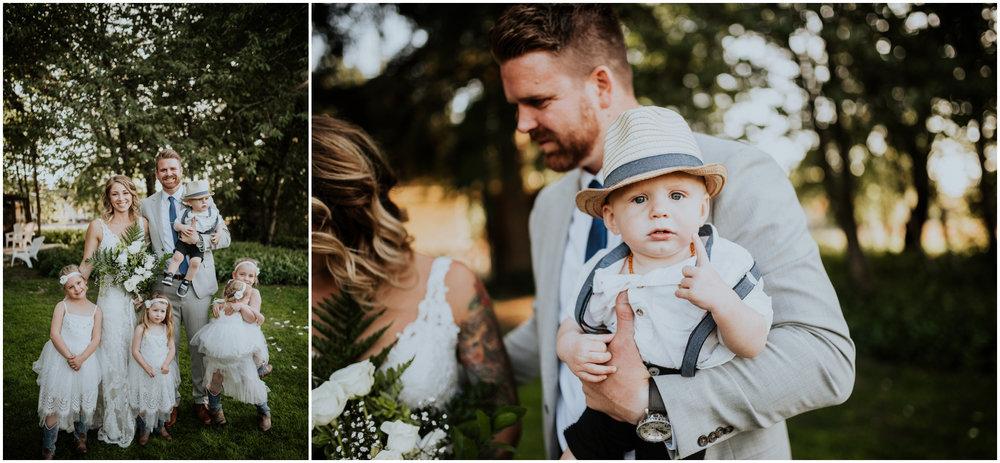mona-and-matthew-the-kelley-farm-wedding-seattle-washington-wedding-photographer-94.jpg