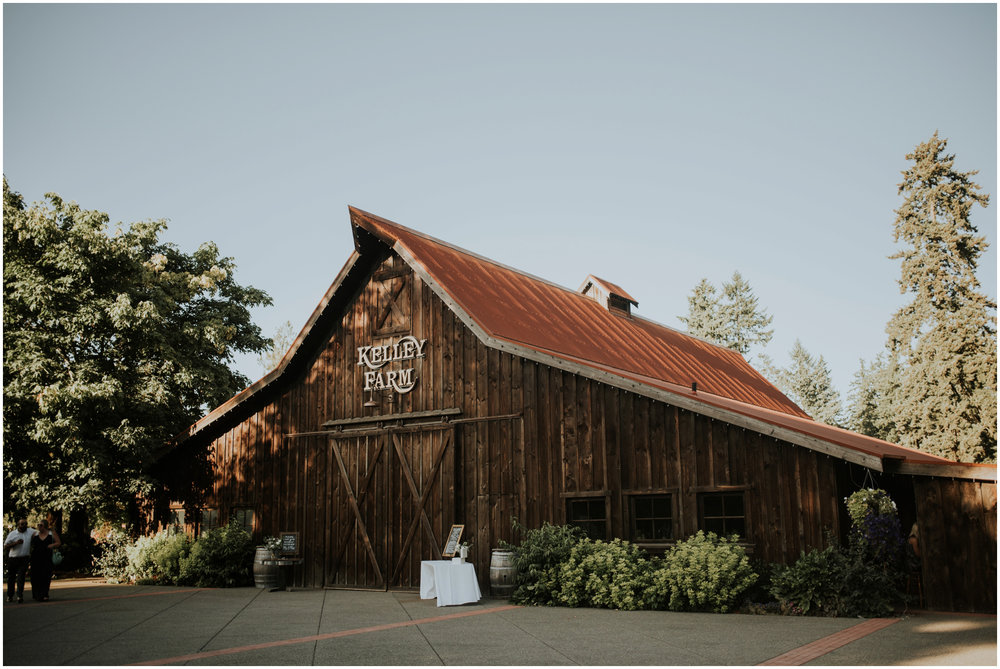 mona-and-matthew-the-kelley-farm-wedding-seattle-washington-wedding-photographer-95.jpg