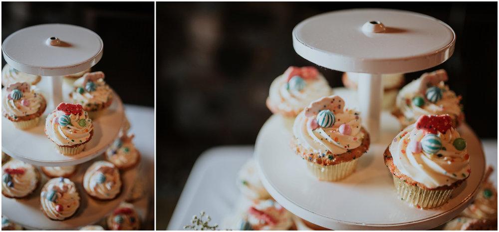 mona-and-matthew-the-kelley-farm-wedding-seattle-washington-wedding-photographer-99.jpg
