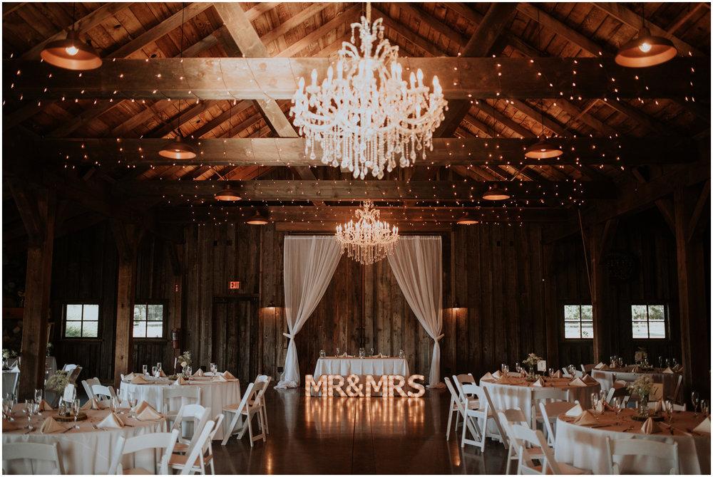 mona-and-matthew-the-kelley-farm-wedding-seattle-washington-wedding-photographer-101.jpg