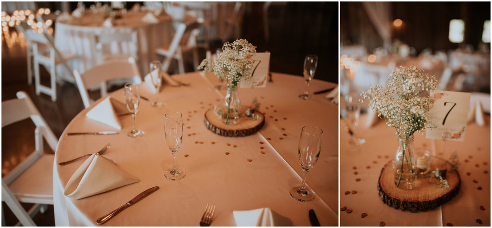 mona-and-matthew-the-kelley-farm-wedding-seattle-washington-wedding-photographer-102.jpg