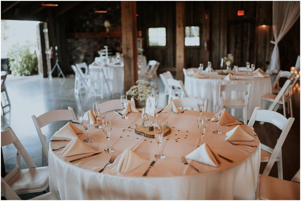 mona-and-matthew-the-kelley-farm-wedding-seattle-washington-wedding-photographer-103.jpg