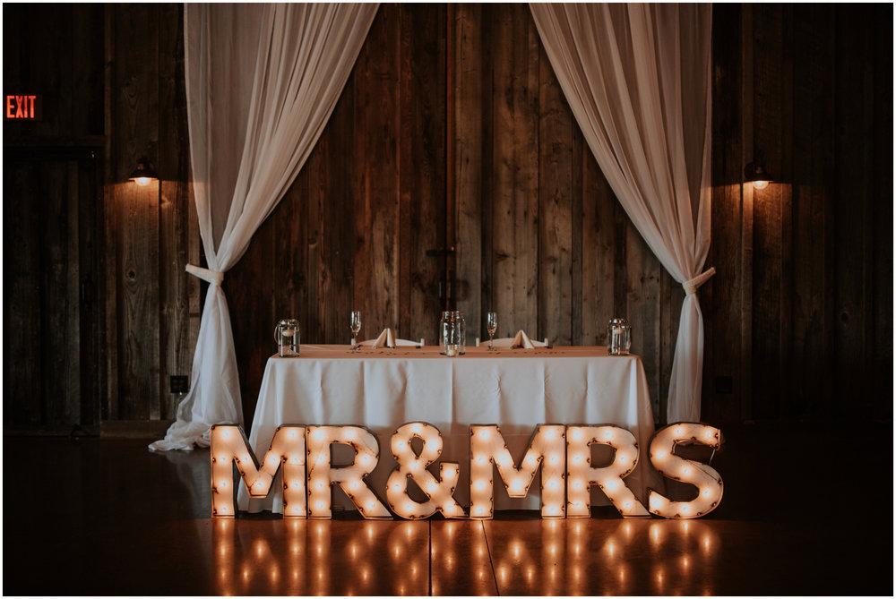 mona-and-matthew-the-kelley-farm-wedding-seattle-washington-wedding-photographer-105.jpg