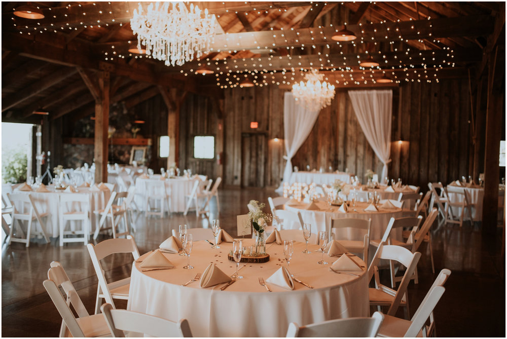 mona-and-matthew-the-kelley-farm-wedding-seattle-washington-wedding-photographer-104.jpg