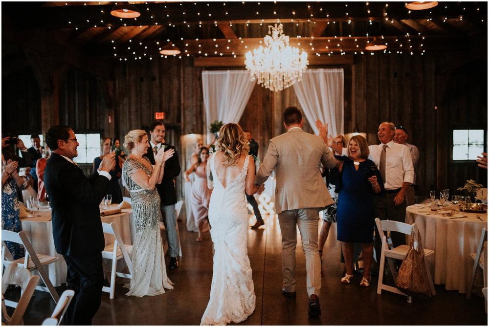 mona-and-matthew-the-kelley-farm-wedding-seattle-washington-wedding-photographer-107.jpg