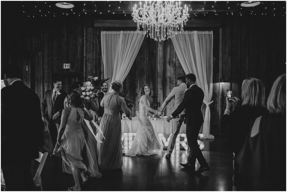 mona-and-matthew-the-kelley-farm-wedding-seattle-washington-wedding-photographer-108.jpg