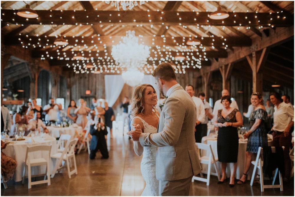 mona-and-matthew-the-kelley-farm-wedding-seattle-washington-wedding-photographer-110.jpg