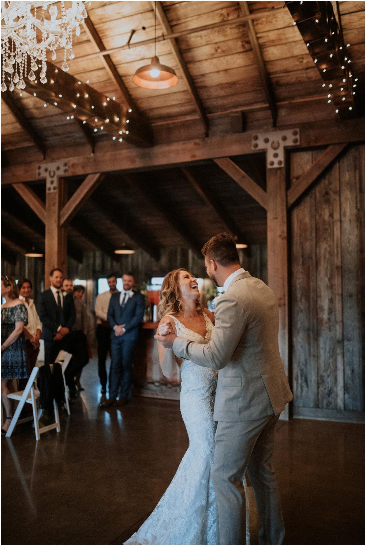mona-and-matthew-the-kelley-farm-wedding-seattle-washington-wedding-photographer-111.jpg