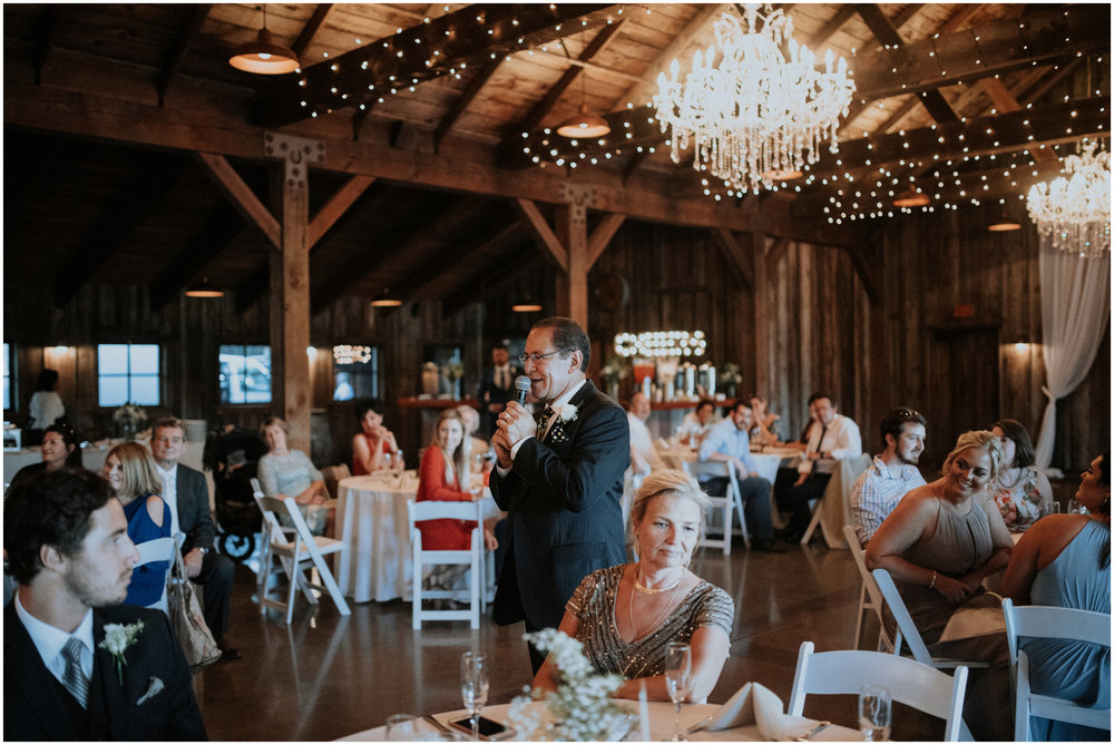 mona-and-matthew-the-kelley-farm-wedding-seattle-washington-wedding-photographer-112.jpg
