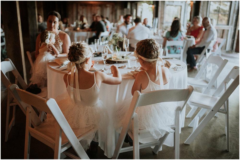 mona-and-matthew-the-kelley-farm-wedding-seattle-washington-wedding-photographer-113.jpg