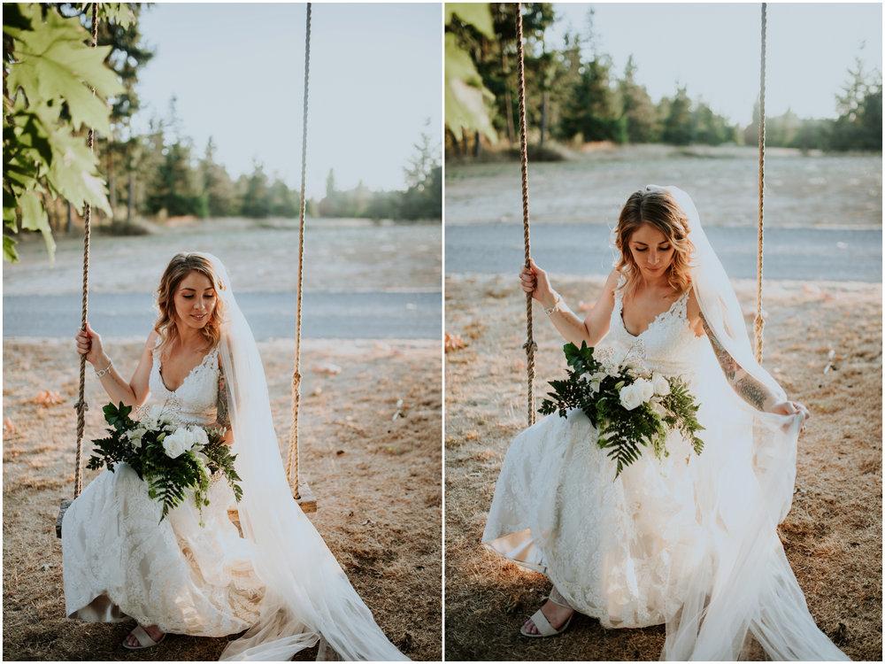 mona-and-matthew-the-kelley-farm-wedding-seattle-washington-wedding-photographer-117.jpg
