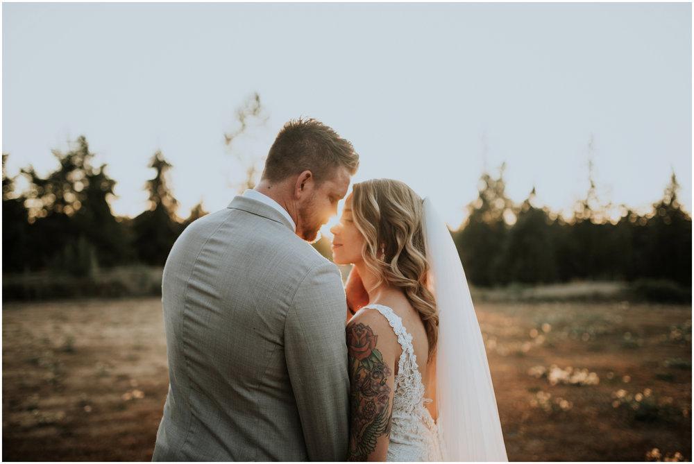 mona-and-matthew-the-kelley-farm-wedding-seattle-washington-wedding-photographer-122.jpg