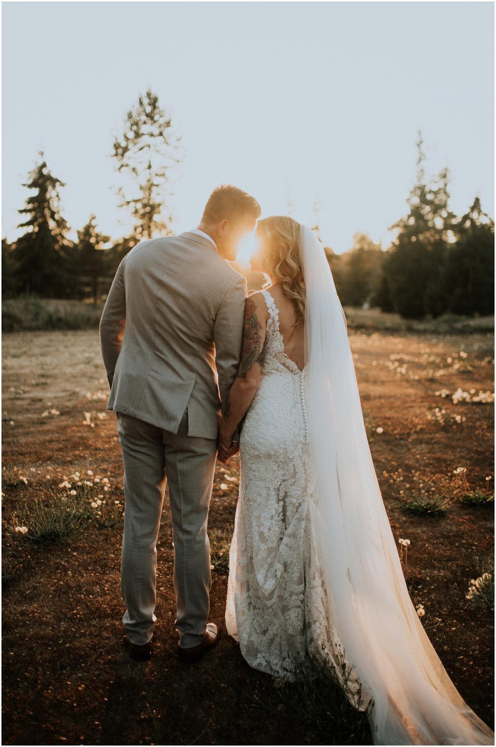 mona-and-matthew-the-kelley-farm-wedding-seattle-washington-wedding-photographer-121.jpg